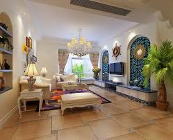 mediterranean style home interiors mediterranean style home interiors 34 images style homes