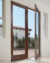 French Outswing Patio Doors by Traditional Patio Doors Choice Image Glass Door Interior Doors