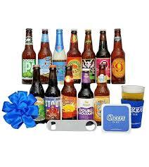 Beer Baskets Craft Beer Gift Basket Beer Baskets Send Beer As A Gift Www