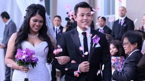 Videographer San Diego Wedding Videographer San Diego Tbrb Info