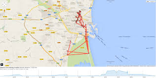 Maps Location History Location History Keep Track Were You Have Been Krsto Jevtic