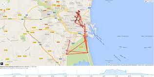 Google Map Location History Google Location History Map Phantom Tollbooth Map