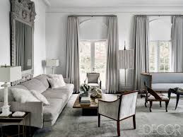 Whote Curtains Inspiration Bathroom Living Room Furniture For Design With Modern Sofa Grey