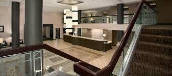 hotels near heinz field u0026 pnc park wyndham pittsburgh university