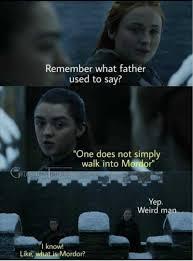 Funny Lord Of The Rings Memes - nice memebase funny memes