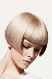 very very short bob hair pictures very very short bob hair women black hairstyle pics