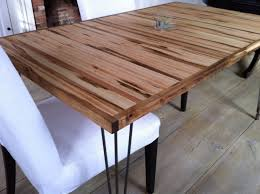 table maple dining table home interior plan dining room tables and chairs on round dining table and fresh maple dining table