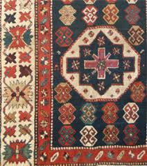 tappeti caucasici prezzi tappeti caucasici antichi kazak morandi tappeti