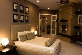 bedroom amazing awesome zen bedrooms bedroom images master ideas