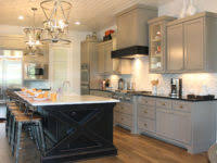 black kitchen island with stainless steel top white kitchen island with stainless steel top kitchen island