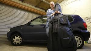 fit your double bass in a small car u2014 discover double bass