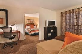 Wow Furniture Centennial Co by Hotel Hyatt House Denver Tech Center Centennial Usa Booking Com
