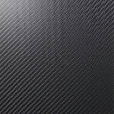 mp artware marlene plankenhorn carbon design structure - Carbon Design