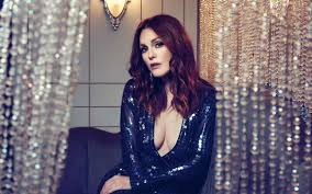 julianne moore u0027i u0027ll never look less than 55 u0027