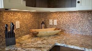Tile Ideas For Kitchens Kitchen Glass Tile Backsplash Designs Kitchen Tile Designs Images