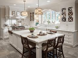 kitchen island design plans dark gray kitchen cabinet black