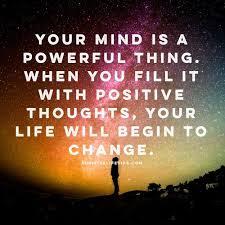 positive tips uplifting quotes inspiring sayings