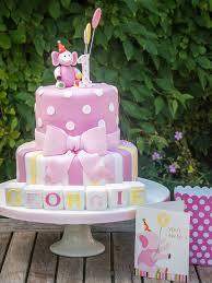 the 25 best sofia birthday cake ideas on pinterest diy 1st