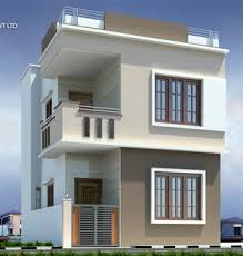 home design 600 sq ft stunning home design 600 sq ft contemporary amazing house