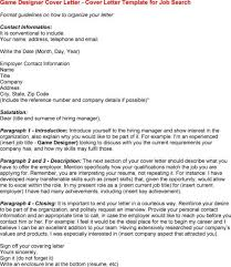 starting a covering letter start of a cover letters template