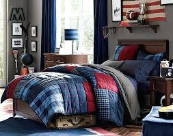 mens bedroom best bedroom ideas on office room ideas