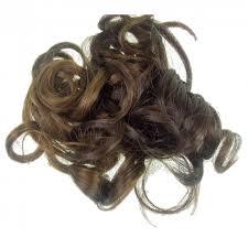 bun scrunchie scrunchie hair extension pony curly up do do bun medium soft