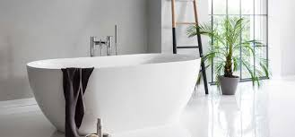 how to choose the right bath for your bathroom drench the