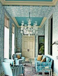 Home Interior Design Jaipur 224 Best Wall Color Interior Design Images On Pinterest