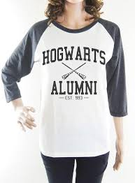 harry potter alumni shirt hogwarts alumni shirt t shirt design database