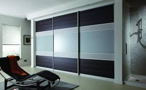 Bedroom Wardrobe Doors Designs Fitted Sliding Door Wardrobes Pd Designs