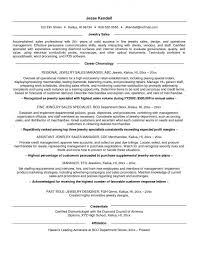 Resume Skills Examples Retail by Resume Example Of Cover Letter For A Resume Skills To Put On