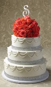 wedding cakes images wedding cake designs heb