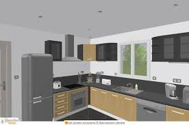 tableau electrique cuisine installation électrique cuisine l électricité dans la cuisine