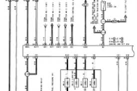 lexus ls400 engine wiring diagram wiring diagram
