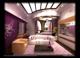asian home interior design interior design asian home interiors