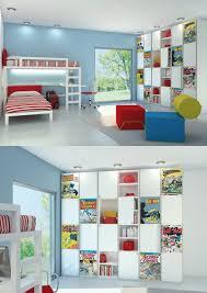 Toddler Superhero Bedroom Bedrooms Overwhelming Marvel Room Ideas Comic Book Room Kids