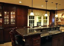 bar island kitchen kitchen island and bar great design ideas for kitchen islands with