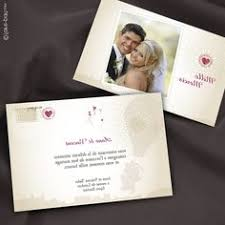 annonce mariage musulman annonce mariage musulman http lemariage xyz annonce mariage