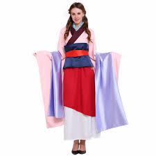 halloween cheap costumes online get cheap asian halloween costumes aliexpress com