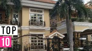 philippine celebrity houses pictures house and home design