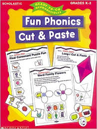counting number worksheets kindergarten cut and paste worksheets