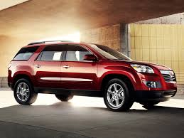 saturn vue past wheels pinterest cars and wheels