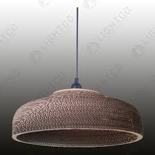 large flat ceiling lights 214 best lights fans images on pinterest chandeliers interior and