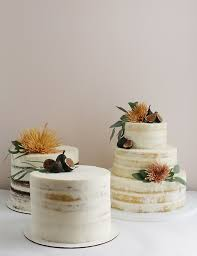alanajonesmann cakes styling food in the