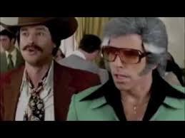 Ben Stiller Starsky And Hutch Do It Do It Hutch