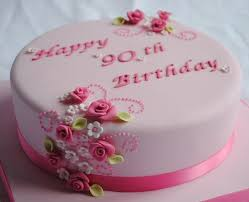 90th birthday cakes best 25 90th birthday cakes ideas on 70th birthday