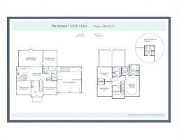 floor plans for adding onto a house uncategorized floor plan to add onto a house unique for greatest
