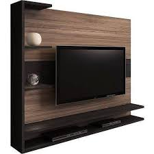 television cuisine modern tv wall unit television wall unit the omega cuisine