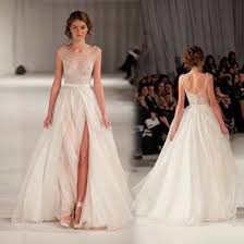 wedding clothes dress chiffon wedding dresses wedding dress wedding clothes