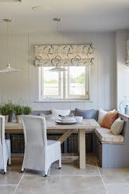 Kitchen Dining by Best 25 Informal Dining Rooms Ideas On Pinterest Dining Booth
